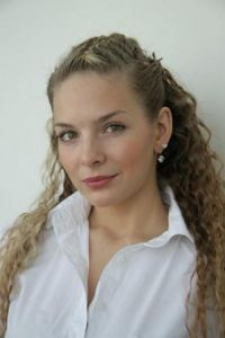 Дарья Александровна Тараканова