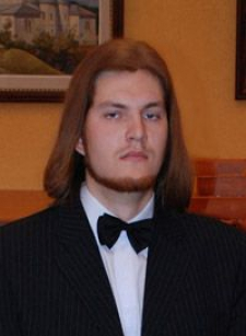 Сергей Александрович Власов