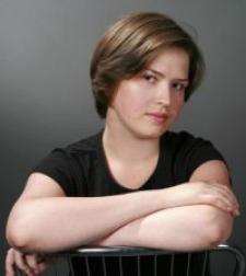 Олена Игоревна Бойцун