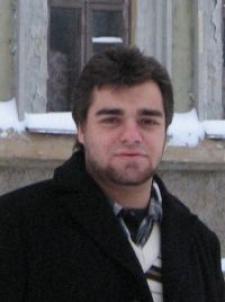 Артур Николаевич Ильяшенко