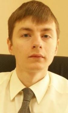 Александр Анатольевич Гретченко