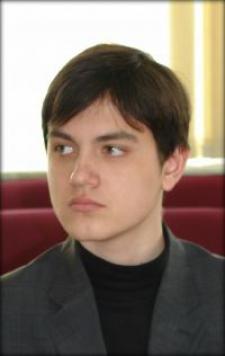 Олег Олегович Титерин
