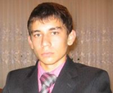 Эдуард Сагитьянович Латыпов