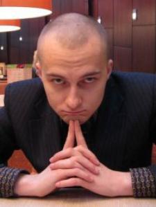 Антон Станиславович Зубков