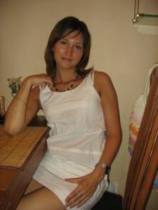 Наталья Николаевна Павлова