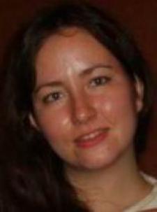 Дарья Владимировна Филиппова