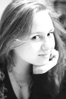 Ксения Николаевна Лепешкина