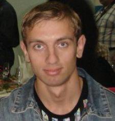 Григорий Тимофеевич Мулявко