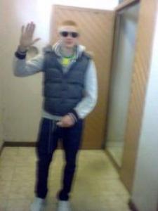 Евгений Сергеевич Беляев