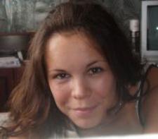 Наталья Евгеньевна Бабинцева