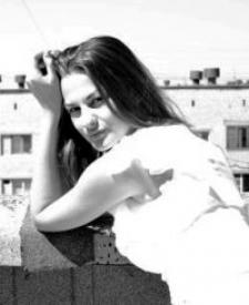Ксения Сергеевна Азовцева