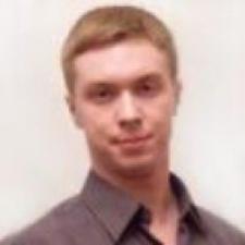 Евгений Александрович Барыкин