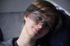 Вера Александровна Отдельнова