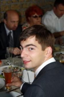 Кирилл Иванович Домкин