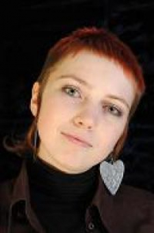 Екатерина Александровна Сырцева