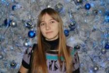 Дарья Олеговна Павлова