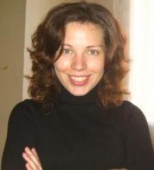 Татьяна Юрьевна Вяткина