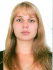 Тамара Геннадьевна Юрченко