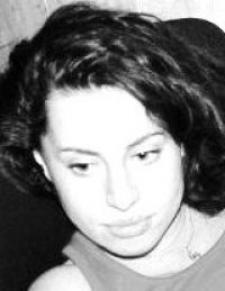 Валентина Веселинова Василева