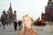 Диана Радиковна Гарнышева