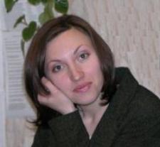 Наталья Петровна Гончарова
