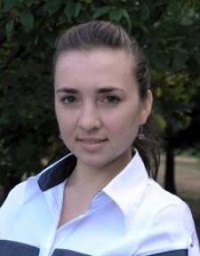 Лилия Абдулхаковна Абдульмянова