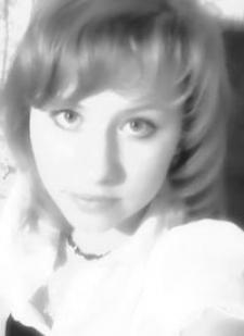 Светлана Николаевна Русских