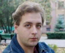 Станислав Александрович Куникин