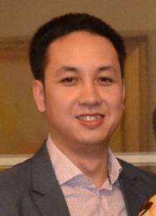 Тхань Тунг Чан