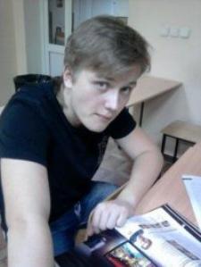Александр Юрьевич Гайдуков