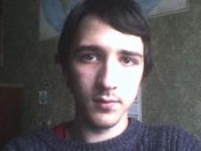 Никита Алексеевич Муравьев