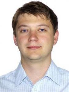 Дмитрий Андреевич Петров