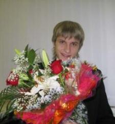 Алексей Анатольевич Соков