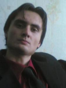 Иван Георгиевич Плачинта