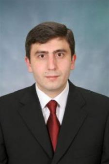 Рамиль Сабирович Гаджиев