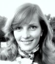 Василиса Анатольевна Велигура