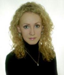 Ксения Дмитриевна Микова
