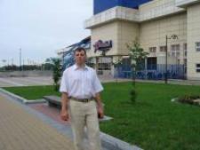 Вячеслав Юрьевич Гусев