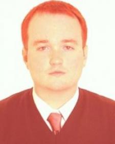 Владимир Евгеньевич Сениченко