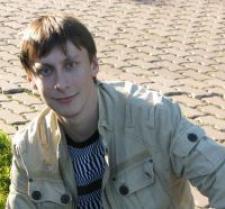 Алексей Анатольевич Медведков
