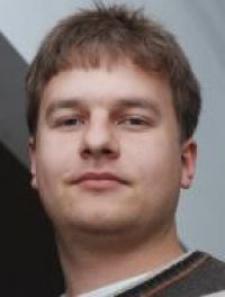 Павел Владимирович Дик