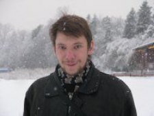Алексей Витальевич Каргальцев