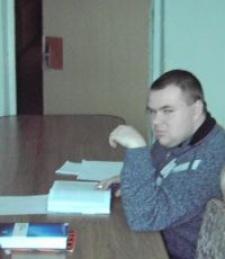 Александр Александрович Пчелинов-Образумов