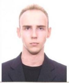 Александр Викторович Андреев