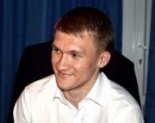 Александр Анатольевич Ерофеев