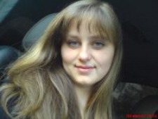 Марина Геннадьевна Федулеева