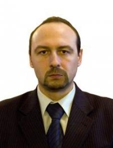 Алексей Петрович Сапегин