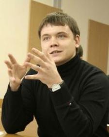 Евгений Григорьевич Артюков