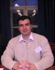 Амиран Тариелович Урушадзе