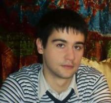 Михаил Михайлович Бутенко